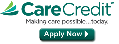 CareCredit Apply