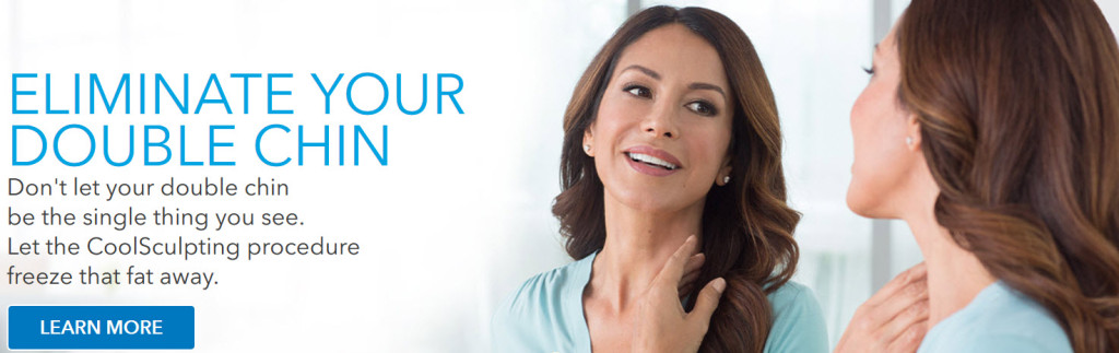 coolsculpt-mothers-day