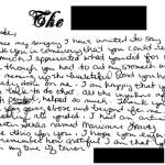 testimonial 20